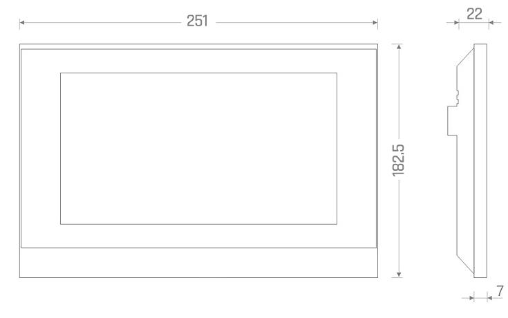 schemat_c317_2.jpg?1568967558634