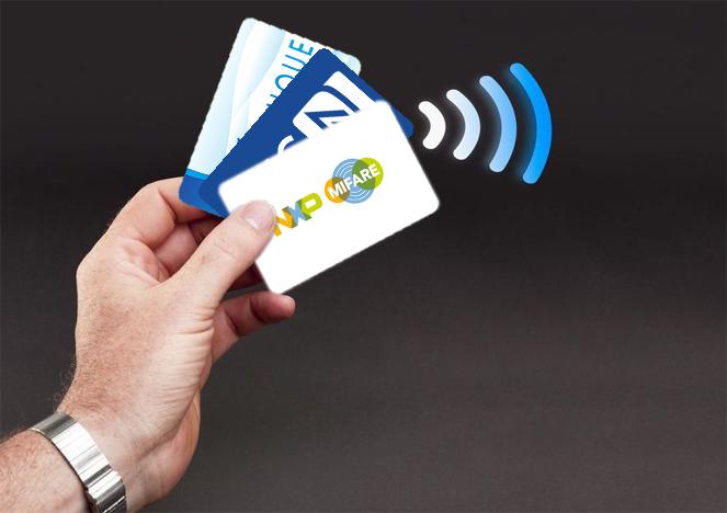 cards.jpg?1544433048555