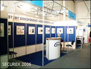 securex2006