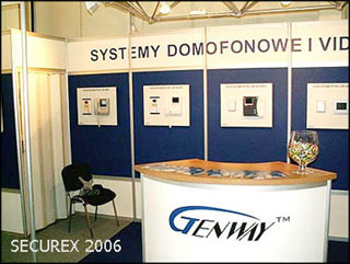 securex2006_2