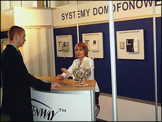 securex2006_3