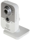KAMERA IP DS-2CD2420F-IW Wi-Fi - 1080p 2.8 mm HIKVISION