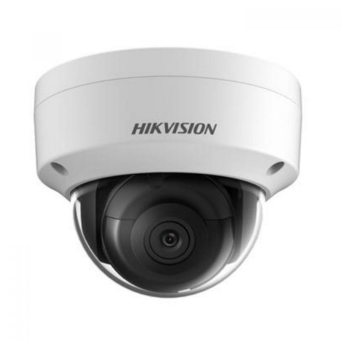 Kamera sieciowa IP HIKVISION DS-2CD2123G0-I(2.8mm) 2 Mpx