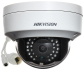 KAMERA WANDALOODPORNA IP DS-2CD2120F-I - 1080p 2.8 mm HIKVISION