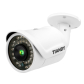 Kamera sieciowa IP TIANDY TC-NC9401S3E-4MP-E-I 4Mpx