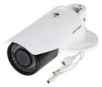 KAMERA IP DS-2CD1641FWD-I - 4.0 Mpx 2.8 ... 12 mm HIKVISION