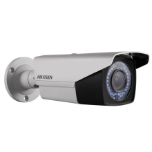 KAMERA AHD, HD-CVI, HD-TVI, PAL DS-2CE16D0T-VFIR3F 1080p 2,8-12 mm HIKVISION