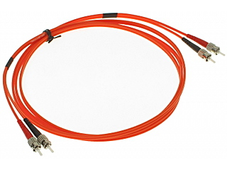 PATCHCORD WIELOMODOWY PC-2ST/2ST-MM-2 2 m