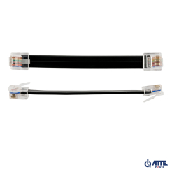 Patchcord ATTE ADD-PC10