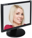 "MONITOR VGA, 2xVIDEO, HDMI, AUDIO VMT-151 15 "" VILUX"