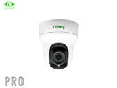 Kamera obrotowa IP TIANDY TC-NH3204IE 2Mpx
