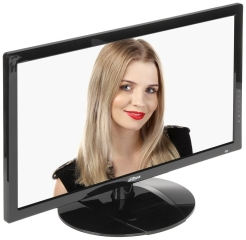 MONITOR DAHUA 1xVIDEO, VGA, HDMI, AUDIO LM24-L200 23.8   ""