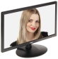 "MONITOR VGA, HDMI, AUDIO LM22-L200 21.5   "" DAHUA"