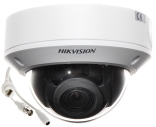KAMERA WANDALOODPORNA IP DS-2CD1741FWD-I 4.0 Mpx 2.8 ... 12 mm HIKVISION