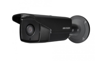 Kamera sieciowa IP HIKVISION DS-2CD2T25FWD-I8(2.8mm)(Black) 2Mpix