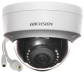 KAMERA WANDALOODPORNA IP DS-2CD1121-I 2.8 mm HIKVISION