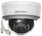 KAMERA WANDALOODPORNA IP DS-2CD1131-I - 3 Mpx 2.8 mm HIKVISION