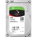 Dysk SEAGATE IronWolf™ 1TB ST1000VN002 5900 64MB SATA III NAS