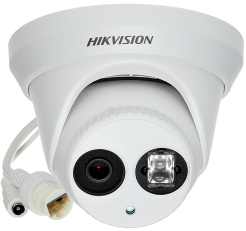 KAMERA IP DS-2CD2342WD-I(4mm) - 4.0 Mpx 4.0 mm HIKVISION