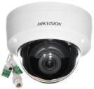 Kamera sieciowa IP HIKVISION DS-2CD2125FWD-IS - 2Mpix