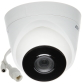 KAMERA IP DS-2CD1341-I - 4.0 Mpx 2.8 mm HIKVISION