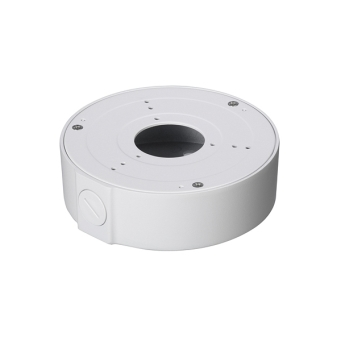 ADAPTER NATYNKOWY BCS-AT135 - Outlet BCS