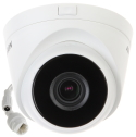 KAMERA IP DS-2CD1H41WD-IZ - 4.0 Mpx 2.8 ... 12 mm - <strong>MOTOZOOM </strong>HIKVISION