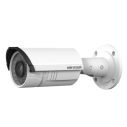 KAMERA TUBOWA IP 3MP HIKVISION  DS-2CD2632F-I