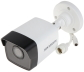 KAMERA IP DS-2CD1031-I - 3 Mpx 2.8 mm HIKVISION