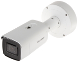 KAMERA IP DS-2CD2655FWD-IZS - 6.3 Mpx 2.8 ... 12 mm - <strong>MOTOZOOM </strong>HIKVISION