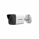 DS-2CD1043G0-I KMAERA IP 4Mpix HIKVISION