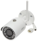 KAMERA IP DH-IPC-HFW1120SP-W-0 280B Wi-Fi, - 1.3 Mpx 2.8 mm DAHUA