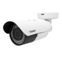 Kamera sieciowa IP 2 Mpix PoE TIANDY TC-NC23V 2.8-12mm