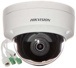 Kamera sieciowa IP HIKVISION DS-2CD2143G0-IS - 4Mpix