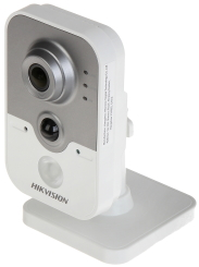 KAMERA IP DS-2CD2442FWD-IW Wi-Fi - 4.0 Mpx 2.8 mm HIKVISION