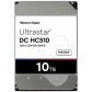 Dysk WD Digital Ultrastar 10TB