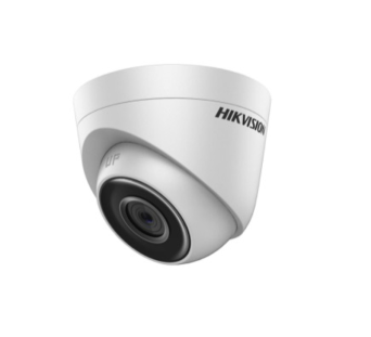 Kamera sieciowa IP HIKVISION DS-2CD1343G0-I(2.8MM) - 4 Mpx