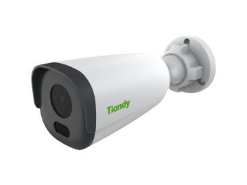 Kamera sieciowa IP TIANDY TC-NCL514S 5Mpix