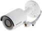 KAMERA IP DS-2CD2025FWD-I - 1080p 2.8 mm HIKVISION