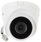 KAMERA IP DS-2CD1H21WD-IZ - 1080p 2.8 ... 12 mm - MOTOZOOM HIKVISION