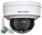 KAMERA WANDALOODPORNA IP DS-2CD2142FWD-IS - 4.0 Mpx 2.8 mm HIKVISION