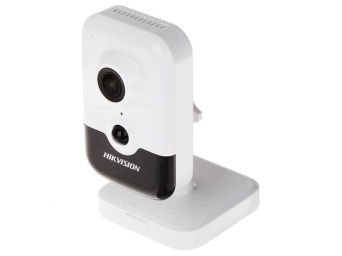 Kamera sieciowa IP Wi-Fi HikVision DS-2CD2423G0-IW(2.8mm)