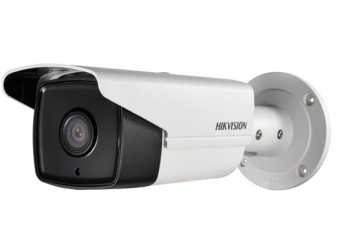 Kamera sieciowa IP HIKVISION DS-2CD2T63G0-I5(2.8mm) 6Mpix