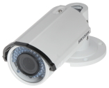 KAMERA IP DS-2CD2620F-I - 1080p 2.8 ... 12 mm HIKVISION