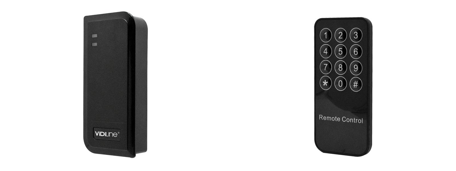 dwa-czytniki-kart.jpg?1551274300157