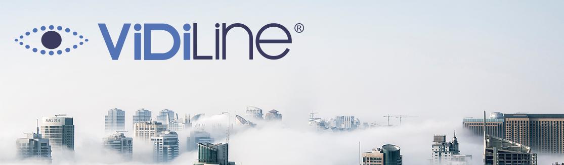 vidiline-banner.jpg?1551274180781