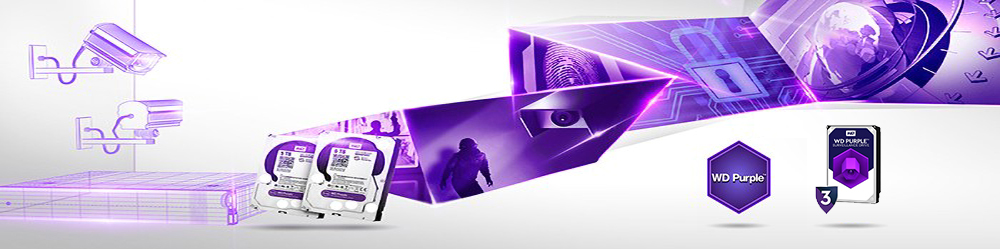 wd-purple-banner-wider.jpg?1551971713431