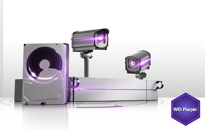 wd-purple-cctv.png?1551970519789