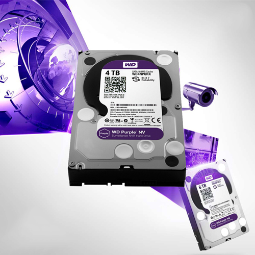 wd-purple2.jpg?1551970107728