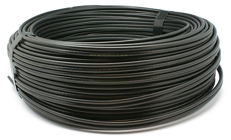 kabel.jpg?1576051531056